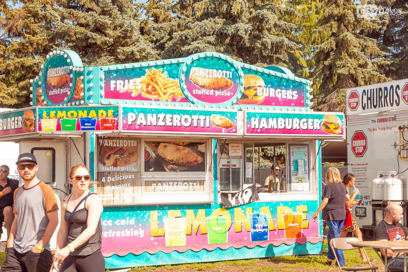 Winnipeg Mac and Cheese Festival 2019, photo-2