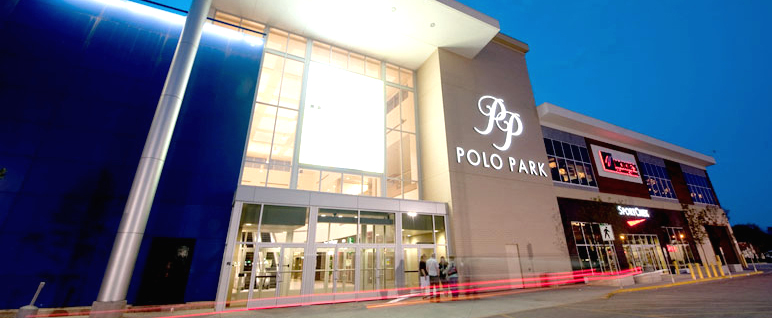 Image result for polo park mall in canada